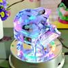 Fashion Crystal Wedding Souvenirs,Wedding Favor