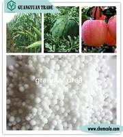 nitrogenous fertilizer urea production plant with low price