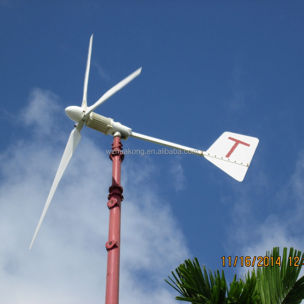 ... Buy Wind Turbine,Wind Turbine,Wind Generators Product on Alibaba.com