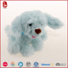 Highly recommend very cute new plush toy dog costume for kids