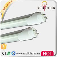 China supplier cheap price pse/ul/fcc tube8 japanese 100-270v