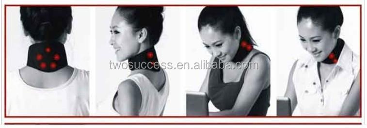 self heating neck pad (3)