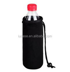 Wholesale Stylish beer bottle bags