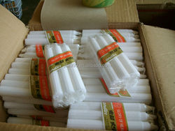 2014 new candle wax,candles wholesale,white candle