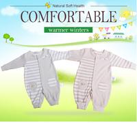 high quality China supply newborn girls lace romper GB003