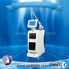 Firmly quality safe remove tattoo 532nm ktp laser
