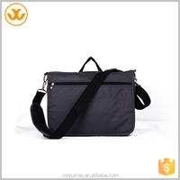 Personalised school oxford simple lightweight kids shoulder bag