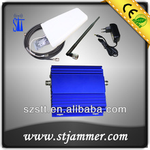 selective band signal booster,3G signal booster,WCDMA 2100mhz 3G cellphone signal amplifier ,3G phone signal repeater