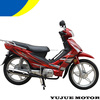 70cc china motorcycle/mini pocket motor bike/pocket bike 110cc