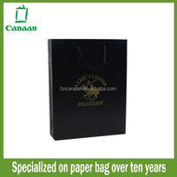 Alibaba china discount 2015 brown kraft paper bag uk