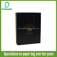 Alibaba china discount 2015 brown kraft paper bag uk