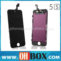 Sale in bulk mobile phone replacement part USA warehouse good price