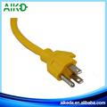 De calidad superior caliente de la venta buen precio flexible cable