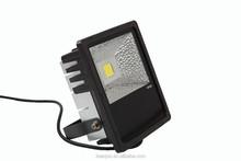 high power 100W good quality led outdoor projecteur led flood light