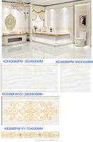 12x12 white ceramic floor tile