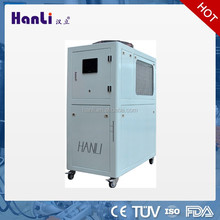 High Precision Water Cooled Chilling Apparatus
