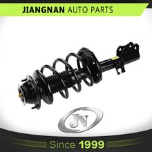 Brand new suspension part shock absorber OEM