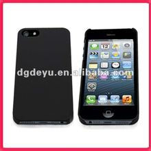 Pc case for iphone 5