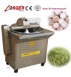 Commercial Carrot Chopping Machine|Mushroom Cutter and Chopper