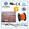 roof snow melting products