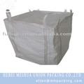 1 tonelada jumbo saco grande saco para o carvão