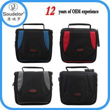 waterproof quality cool dslr camera bag 2015 hot sale new design professional digital camera bag