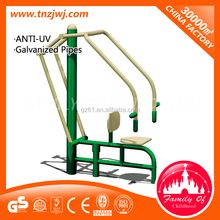 factory directly selling sit up bench body training manchine for home