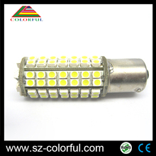 Good quality and good price T/T WU OR PAYPAL car led tail light for suzuki swift