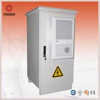 sealing level for IP55 outdoor micro cellular base station ups 110v 220v