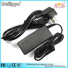 Rechargeable Power Source For Dell PA-3E 90 Watt Slim AC Adapter Power Cord (330-4113)