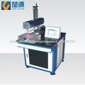 Máquina de solda a laser diodo