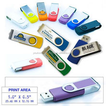 China Supplier Good quality usb pen drive free samples Wholesale