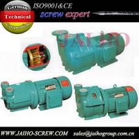 SZ-3A 5.5kw vacuum air pump compressor pump