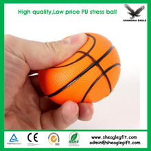 Logo printing Personalized PU basket ball