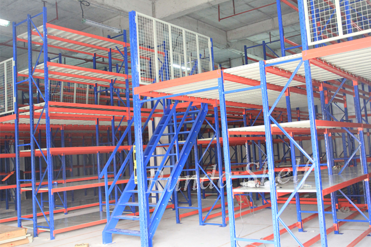 warehouse racking systems (6).JPG
