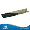 barge cover racing kayak 300d waterproof universal canoe kayak boat cover