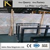Chinese popular apollo gold grey marble slab Wholesaler Price