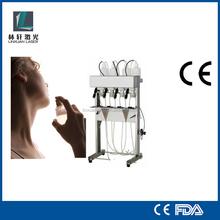 piston liquid filling machine 50ml-1L