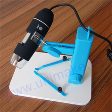 Digital Microscope Endoscope magnifier D102517 Computer Operation system: Windows2000/XP/Vista/Win7/8