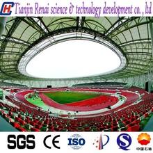 Excellent performance Solvent free polyurethane anticorrosive paint