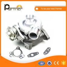 garrett turbo gt1749v for toyota turbocharger 17201-27030