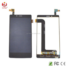 Original LCD For Xiaomi Redmi 2 Note 5.5 inches LCD Screen Display Replacement
