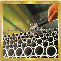 stainless steel pipe industria de tubos de acero inoxidable sin costuraindustria de tubos de acero inoxidable sin costura