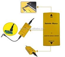 High quality KD300 remote master HK300 remote master car key programmer