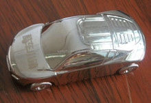 Coupe usb flash drive 1gb-32gb offering