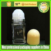 Glass Roll on Dark Circles Away Collagen Eye Serum for Unisex 10ml 15ml 20ml