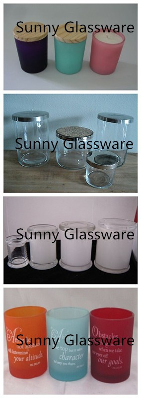 octagonal advertising whisky beer glass cup for wine bar