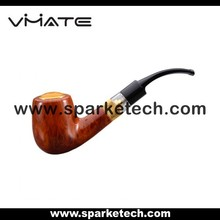 Hot New Products for 2015, New Products on China Market, New Products Looking for Distributor