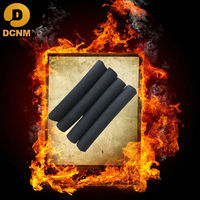 Top Quality Bamboo coal based activated carbon charcoal