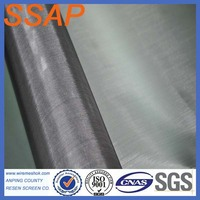 stainless steel filter cloth,filter screen,stainless steel square hole mesh